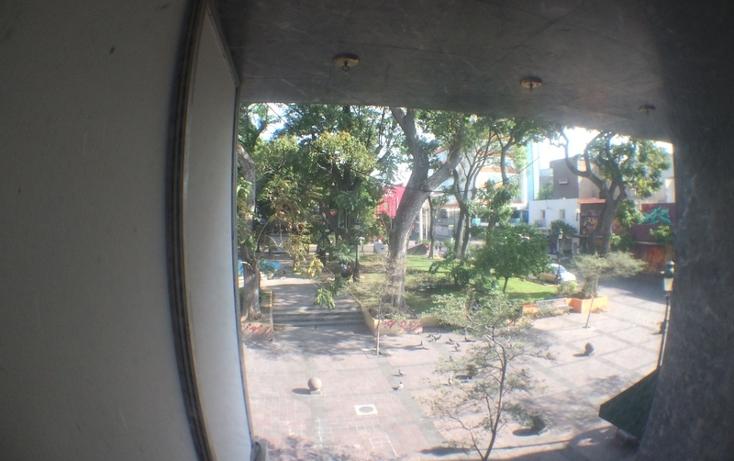 Foto de oficina en renta en  , guadalajara centro, guadalajara, jalisco, 1847400 No. 12