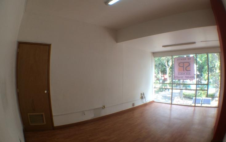 Foto de oficina en renta en  , guadalajara centro, guadalajara, jalisco, 1847400 No. 13