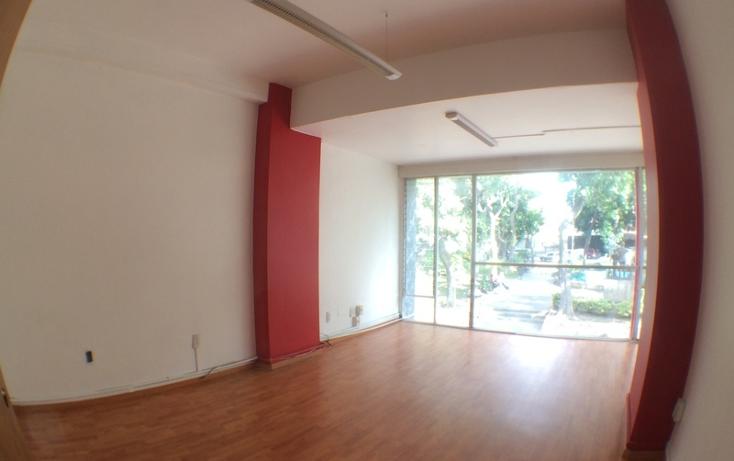 Foto de oficina en renta en  , guadalajara centro, guadalajara, jalisco, 1847400 No. 14