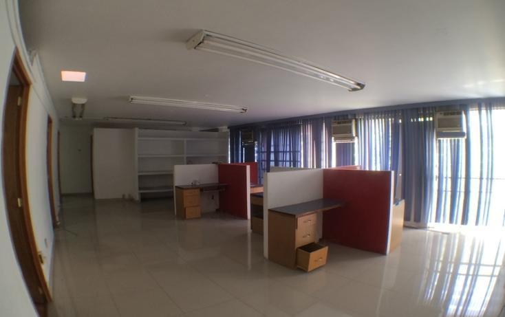 Foto de oficina en renta en pavo , guadalajara centro, guadalajara, jalisco, 1847400 No. 21
