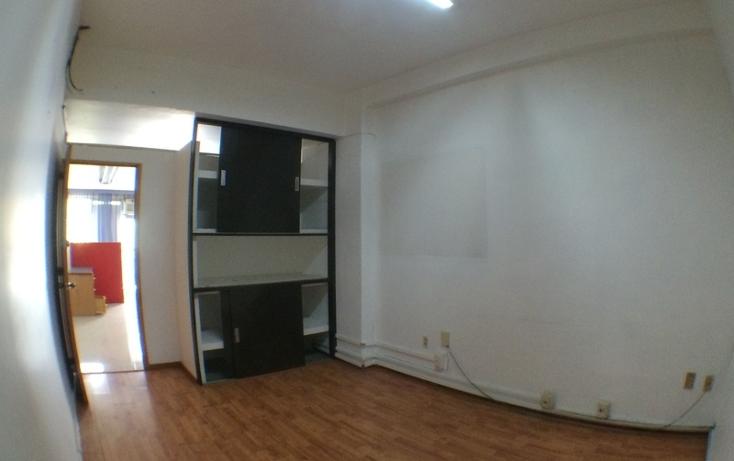 Foto de oficina en renta en  , guadalajara centro, guadalajara, jalisco, 1847400 No. 22