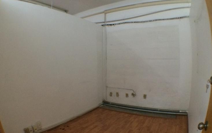 Foto de oficina en renta en pavo , guadalajara centro, guadalajara, jalisco, 1847400 No. 23