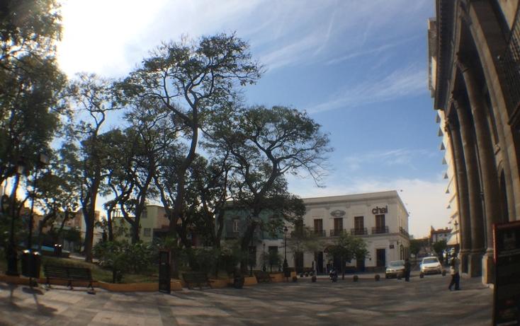 Foto de oficina en renta en  , guadalajara centro, guadalajara, jalisco, 1847400 No. 28