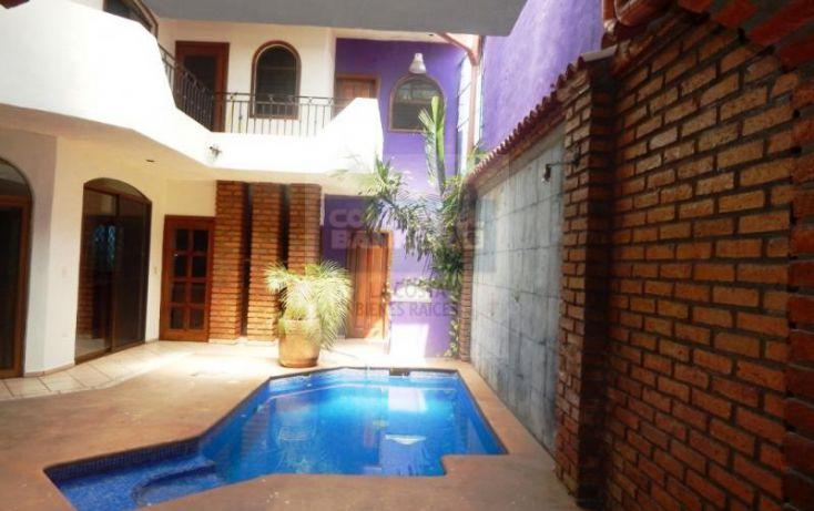 Foto de casa en venta en pavo real 133, las aralias i, puerto vallarta, jalisco, 1477371 no 01