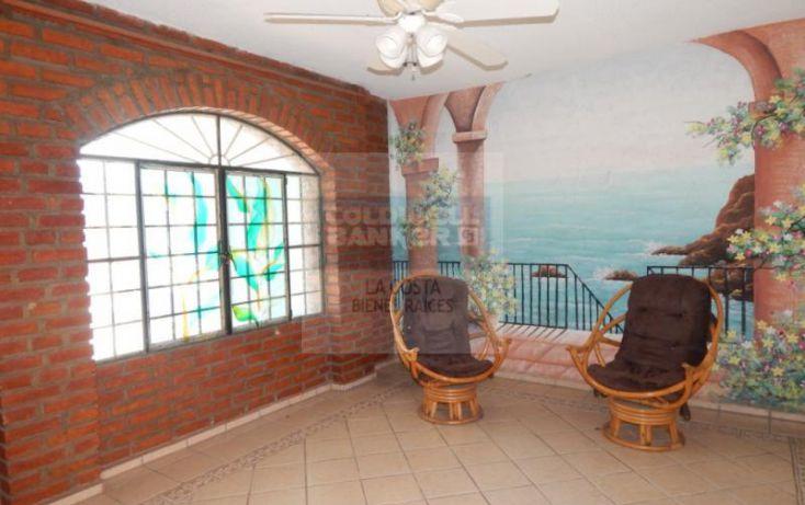 Foto de casa en venta en pavo real 133, las aralias i, puerto vallarta, jalisco, 1477371 no 02