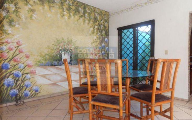 Foto de casa en venta en pavo real 133, las aralias i, puerto vallarta, jalisco, 1477371 no 03