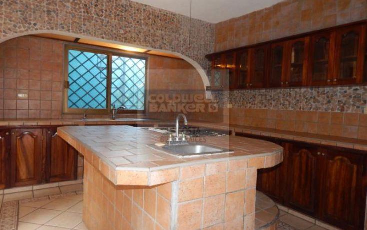 Foto de casa en venta en pavo real 133, las aralias i, puerto vallarta, jalisco, 1477371 no 04