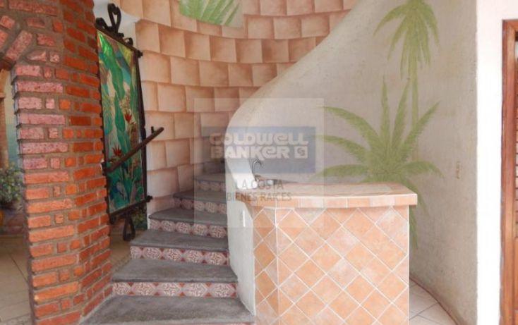 Foto de casa en venta en pavo real 133, las aralias i, puerto vallarta, jalisco, 1477371 no 05