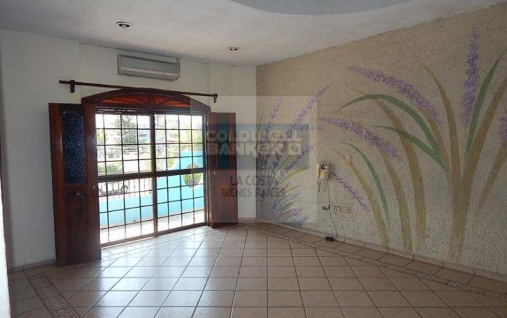 Foto de casa en venta en pavo real 133, las aralias i, puerto vallarta, jalisco, 1477371 no 06