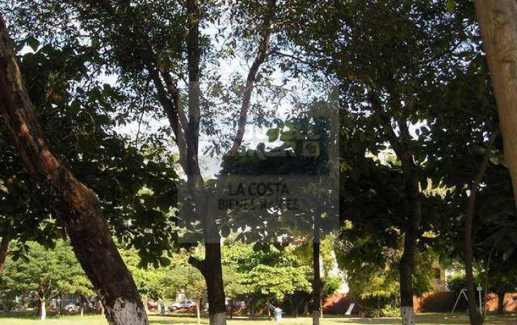 Foto de casa en venta en pavo real 133, las aralias i, puerto vallarta, jalisco, 1477371 no 09