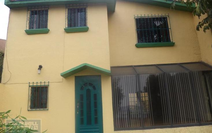 Foto de casa en renta en  92, mayorazgos del bosque, atizapán de zaragoza, méxico, 1829679 No. 03