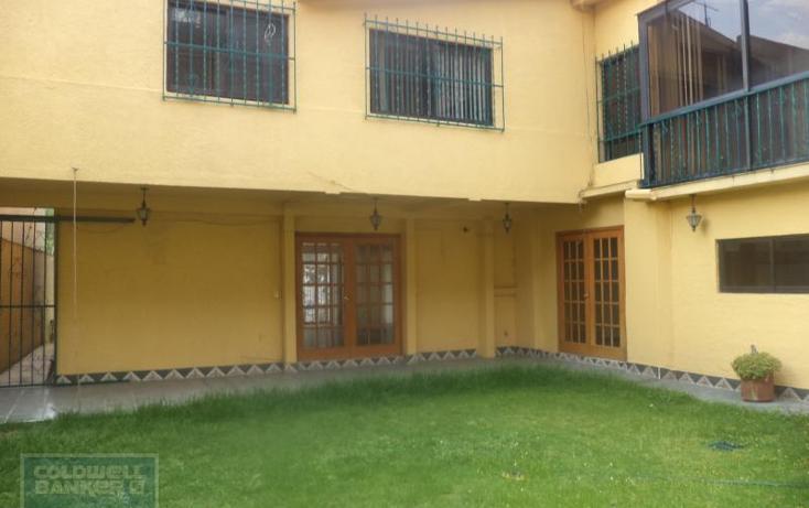Foto de casa en renta en  92, mayorazgos del bosque, atizapán de zaragoza, méxico, 1829679 No. 15