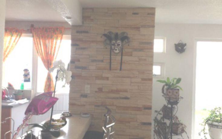 Foto de casa en condominio en venta en pavo real, las alamedas, atizapán de zaragoza, estado de méxico, 1465233 no 02