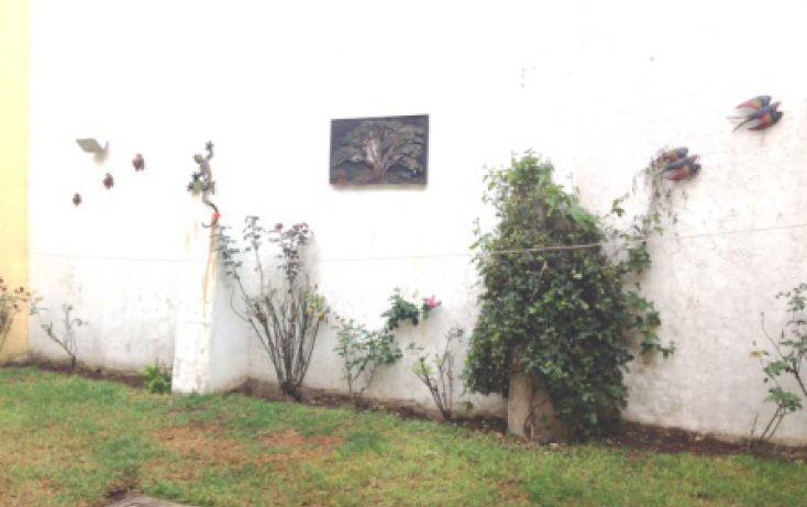 Foto de casa en condominio en venta en pavo real, las alamedas, atizapán de zaragoza, estado de méxico, 1465233 no 03