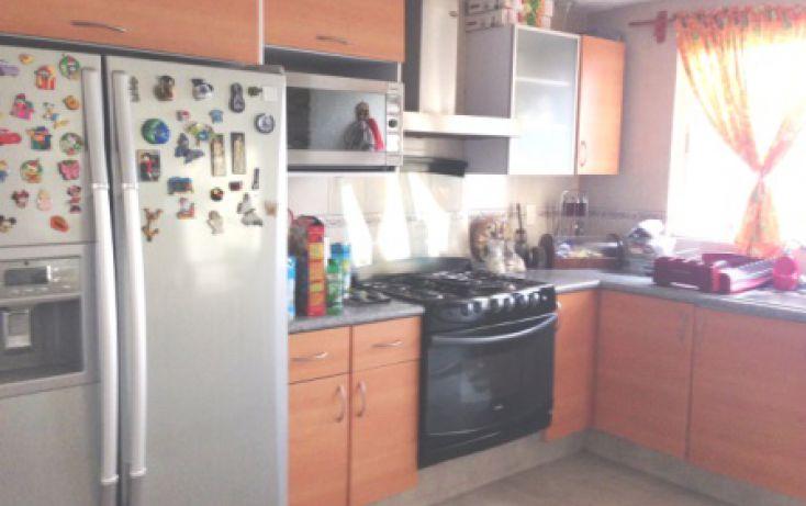 Foto de casa en condominio en venta en pavo real, las alamedas, atizapán de zaragoza, estado de méxico, 1465233 no 05