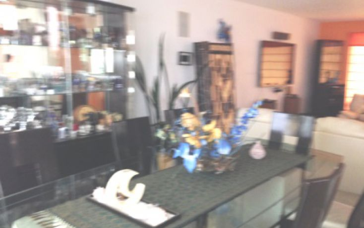 Foto de casa en condominio en venta en pavo real, las alamedas, atizapán de zaragoza, estado de méxico, 1465233 no 06