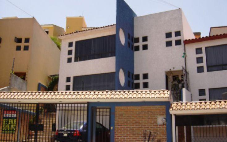 Foto de casa en venta en pavoreal, las alamedas, atizapán de zaragoza, estado de méxico, 1749207 no 03