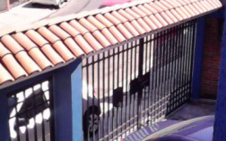 Foto de casa en venta en pavoreal, las alamedas, atizapán de zaragoza, estado de méxico, 1749207 no 04