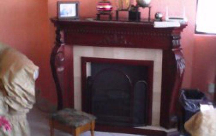 Foto de casa en venta en pavoreal, las alamedas, atizapán de zaragoza, estado de méxico, 1749207 no 06