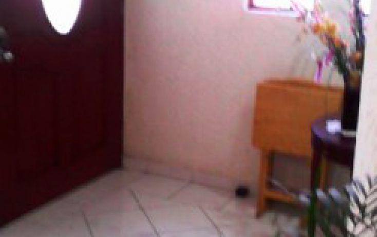 Foto de casa en venta en pavoreal, las alamedas, atizapán de zaragoza, estado de méxico, 1749207 no 09
