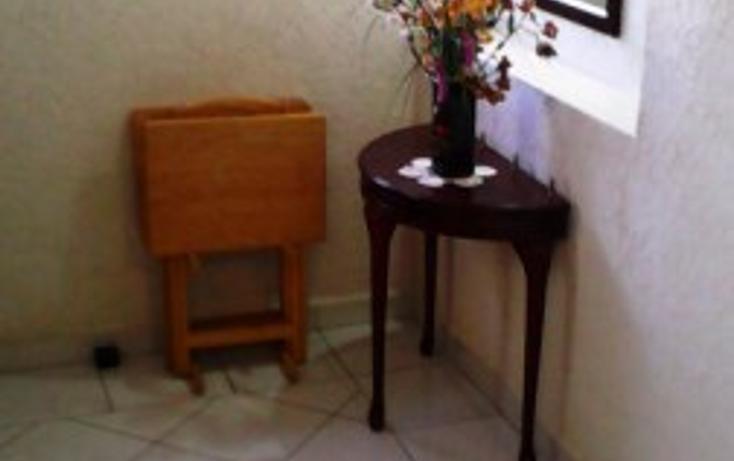 Foto de casa en venta en pavoreal , las alamedas, atizapán de zaragoza, méxico, 1749207 No. 08