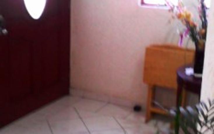 Foto de casa en venta en pavoreal , las alamedas, atizapán de zaragoza, méxico, 1749207 No. 09