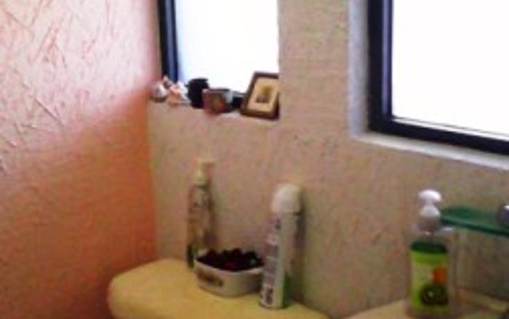 Foto de casa en venta en pavoreal , las alamedas, atizapán de zaragoza, méxico, 1749207 No. 10