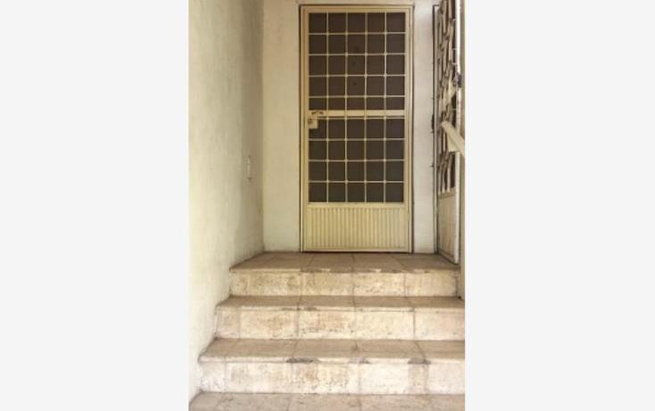 Foto de departamento en venta en pavorreal 123, la rosita fovissste, torre?n, coahuila de zaragoza, 2031920 No. 09