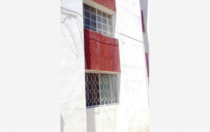 Foto de departamento en venta en pavorreal 123, provitec, torreón, coahuila de zaragoza, 2031920 no 01