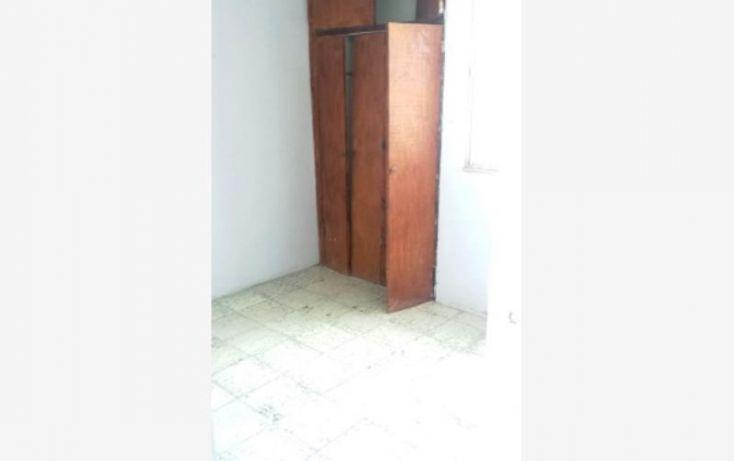 Foto de departamento en venta en pavorreal 123, provitec, torreón, coahuila de zaragoza, 2031920 no 03