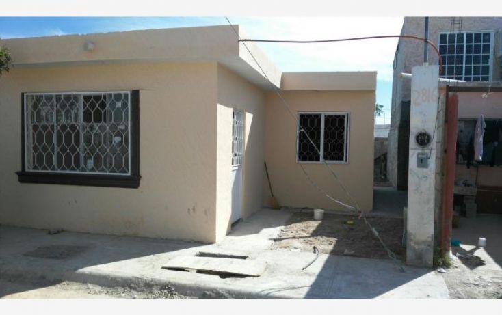 Foto de casa en venta en pavorreal, zaragoza sur, torreón, coahuila de zaragoza, 1590784 no 01