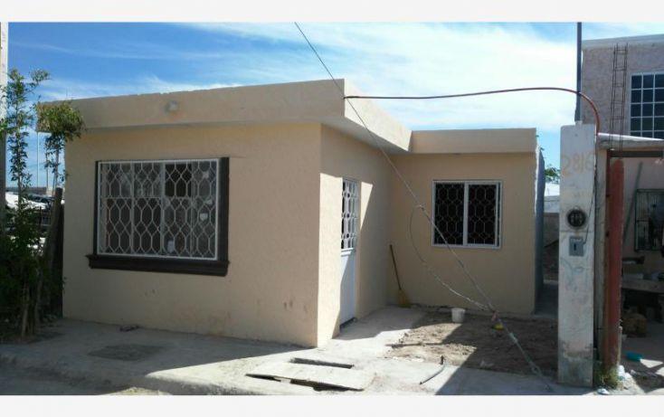 Foto de casa en venta en pavorreal, zaragoza sur, torreón, coahuila de zaragoza, 1590784 no 02