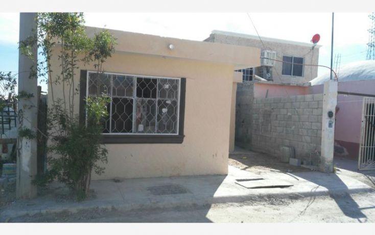 Foto de casa en venta en pavorreal, zaragoza sur, torreón, coahuila de zaragoza, 1590784 no 03