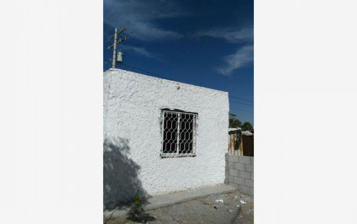 Foto de casa en venta en pavorreal, zaragoza sur, torreón, coahuila de zaragoza, 1590784 no 04