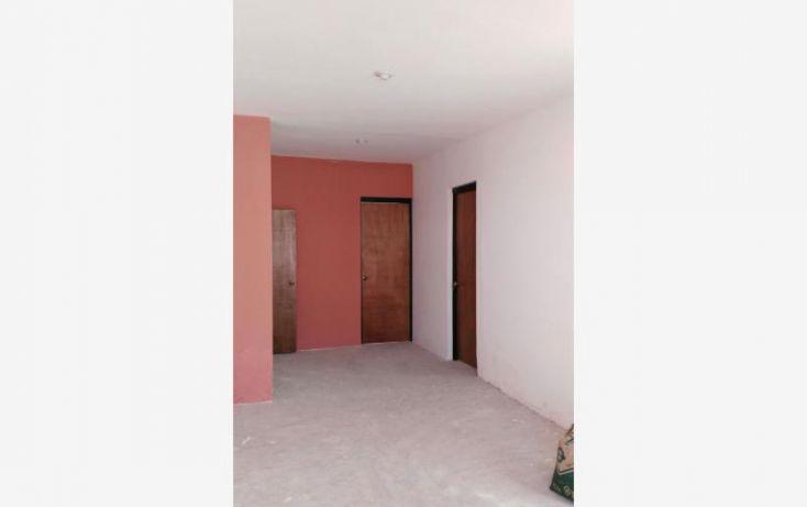 Foto de casa en venta en pavorreal, zaragoza sur, torreón, coahuila de zaragoza, 1590784 no 06