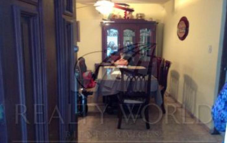 Foto de casa en venta en payande 4899, villa dorada, monterrey, nuevo león, 804113 no 02