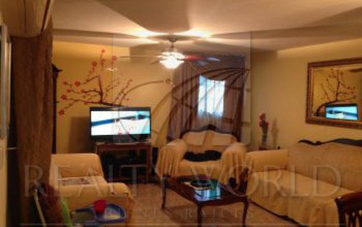 Foto de casa en venta en payande 4899, villa dorada, monterrey, nuevo león, 804113 no 05