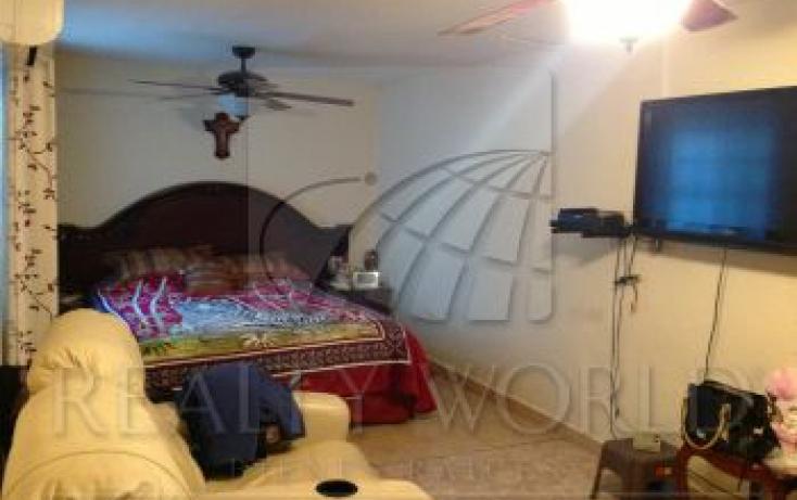 Foto de casa en venta en payande 4899, villa dorada, monterrey, nuevo león, 804113 no 07