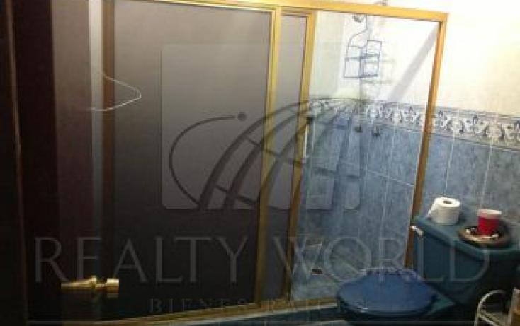 Foto de casa en venta en payande 4899, villa dorada, monterrey, nuevo león, 804113 no 09