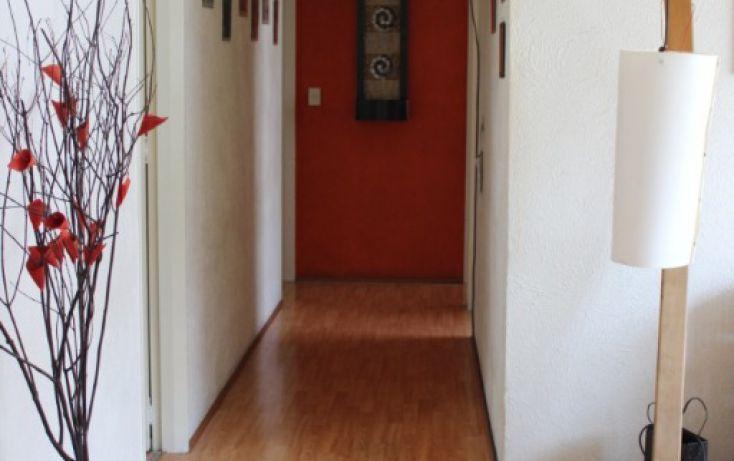 Foto de departamento en venta en paz montes de oca 19 3000, general pedro maria anaya, benito juárez, df, 1707056 no 04