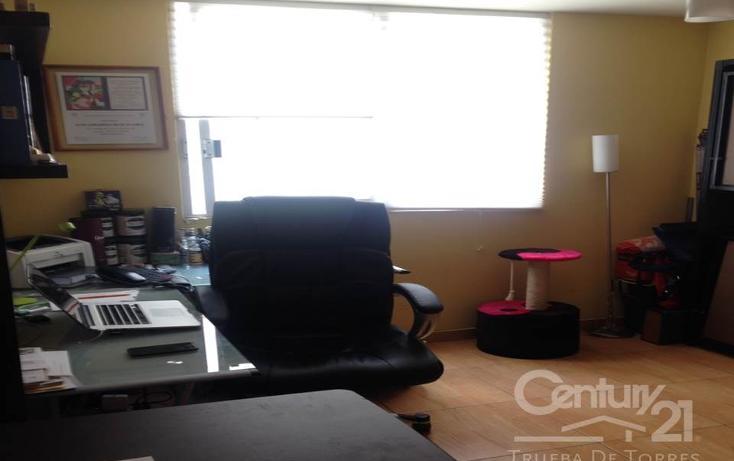Foto de departamento en venta en paz montes de oca 39 , general pedro maria anaya, benito juárez, distrito federal, 0 No. 07