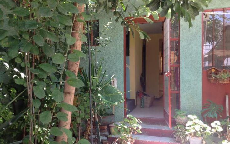 Foto de casa en venta en paz romo de vivar 1321, rodolfo landeros gallegos, aguascalientes, aguascalientes, 1670984 no 02