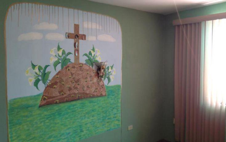 Foto de casa en venta en paz romo de vivar 1321, rodolfo landeros gallegos, aguascalientes, aguascalientes, 1670984 no 07