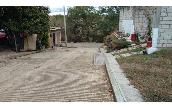 Foto de terreno habitacional en venta en  , pazulco, yecapixtla, morelos, 1069273 No. 03