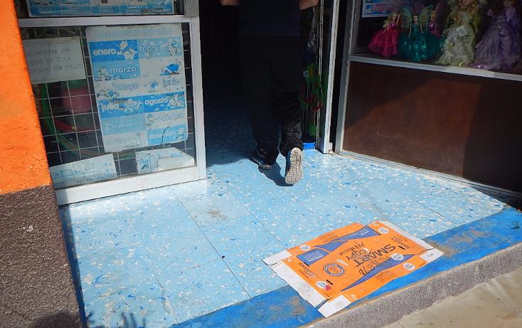 Foto de terreno comercial en venta en  , pazzi centro, pánuco, veracruz de ignacio de la llave, 2037250 No. 03