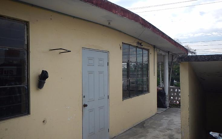Foto de terreno comercial en venta en  , pazzi centro, pánuco, veracruz de ignacio de la llave, 2037250 No. 05