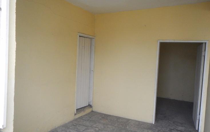 Foto de terreno comercial en venta en  , pazzi centro, pánuco, veracruz de ignacio de la llave, 2037250 No. 06