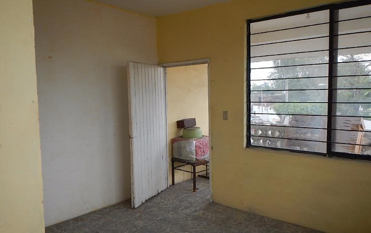 Foto de terreno comercial en venta en  , pazzi centro, pánuco, veracruz de ignacio de la llave, 2037250 No. 07