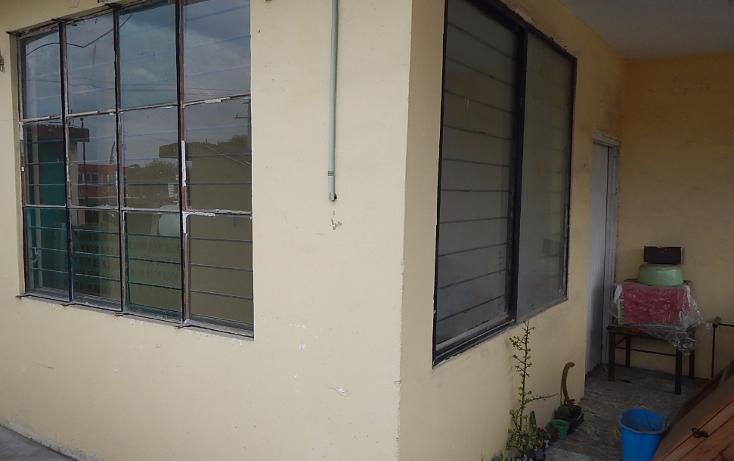 Foto de terreno comercial en venta en  , pazzi centro, pánuco, veracruz de ignacio de la llave, 2037250 No. 10