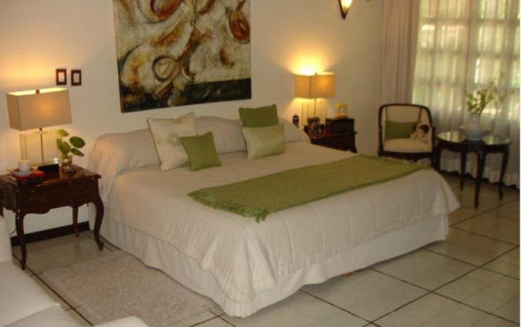 Foto de casa en venta en  pcar08, playa car fase i, solidaridad, quintana roo, 391686 No. 03